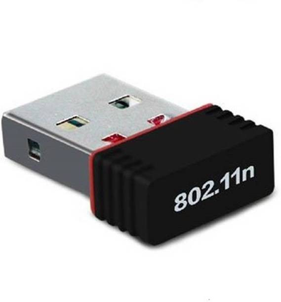 Comprar BWARE WIFI USB