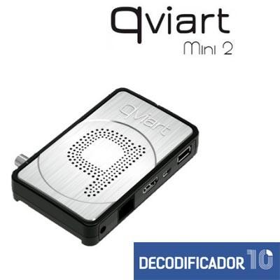 Qviart Mini2