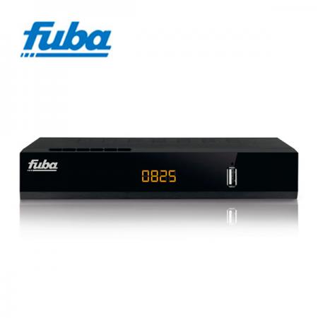 FUBA ODE-825