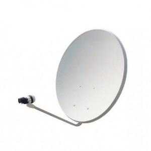Antena Parabólica 60 cm