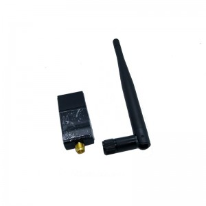 Antena wifi USB para Talcom y Orchid