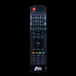 MANDO IRIS 9800COMBO