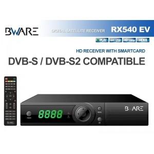 BWARE RX540EV mejor precio