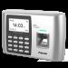 Control de tiempo ANVIZ A300 WIFI