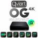 QVIART OG 4k